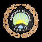 logo narodna tehnika skopje